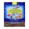 Tetra Pro Energy - Prémium táplálék díszhalak számára (12g)