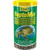 Tetra ReptoMin Menü 250ml. 250ml