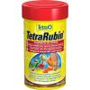 Tetra Rubin Flakes 250ml