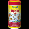 Tetra Rubin Flakes - Lemezes táplálék díszhalak számára (100ml)