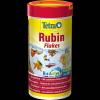 Tetra Rubin Flakes - Lemezes táplálék díszhalak számára (250ml)