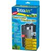 Tetra tec EasyCrystal FilterBox 600