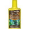 Tetra ToruMin 100 ml