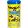 Tetra Wafer Mix Díszhaltáp 15 g