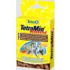 Tetra Weekend - Lassan oldódó,speciális táplálék díszhalak számára (20db tabletta)