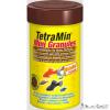 TetraMin MiniGranules 100 ml