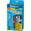 TetraTec EasyCrystal belső szűrő 600 (50-150l, 600 l/h)
