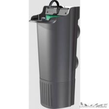 Tetratec EasyCrystal Filter 250 akvárium vegyszer