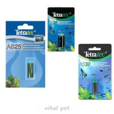 TetraTec porlasztó AS 25 halfelszerelések