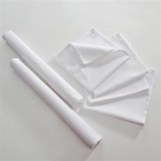 Textil szalvéta