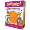 TF: Phonics Tales