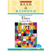TF: Read and Respond: Elmer