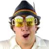 Th3 Party Parti szemüveg