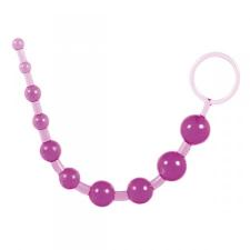 Thai Toy Beads anál gyöngysor anál