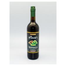 THAI triphala ital 750 ml üdítő, ásványviz, gyümölcslé