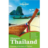 Thailand (Discover ...) - Lonely Planet