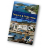 Thassos & Samothraki Reisebücher - MM 3411