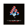 The Alan Parsons Project The Collection (CD)