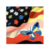 The Avalanches Wildflower (CD)
