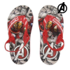 The Avengers Flip Flop The Avengers 73007 31