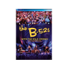 The B-52s With The Wild Crowd! - Live in Athens, GA (DVD)