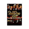 The Beach Boys 50: Live in Concert (DVD)