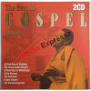 The Best of Gospel Choirs 2 CD
