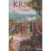 The Bhaktivedanta Book Trust Krsna, az Istenség Legfelsőbb Személyisége II.