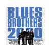The Blues Brothers Blues Brothers 2000 (CD)
