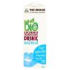 The Bridge BIO gluténmentes hajdina és rizs ital 1 l