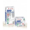 The Bridge Bio Rizs Ital Natúr 500 ml