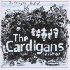 The Cardigans Best of (CD)