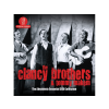 The Clancy Brothers & Tommy Makem The Absolutely Essential 3 CD Collection (CD)
