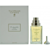 The Different Company Pure eVe EDP 100 ml