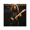 The Doll Listen to the Silence (CD)