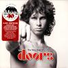 The Doors The Very Best Of The Doors (CD)