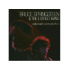 The E Street Band, Bruce Springsteen Hammersmith Odeon, London '75 (CD)