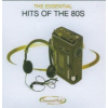 The Essential - Hits of The 80's ****