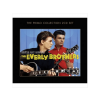 The Everly Brothers The Essential Early Recordings (CD)
