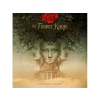 The Flower Kings Desolation Rose (Vinyl LP + CD)