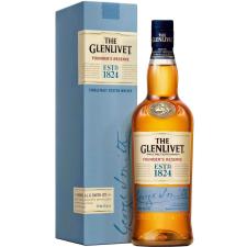 The Glenlivet Founders Reserve Whisky (40% 0,7L) whisky