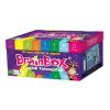 The Green Board Game Brainbox - családi kiadás