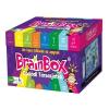 The Green Board Game BrainBox Quiz családi társasjáték