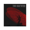 The Haunted Unseen - Limited Edition (CD)