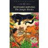 The Jungle Books