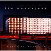 The Maccabees Marks to Prove It (CD)
