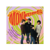 The Monkees Very Best Of The Monkee (CD)