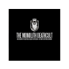 The Monolith Deathcult Obliteration of The Despised & Decade of Depression - Live (Vinyl LP (nagylemez))
