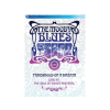 The Moody Blues Threshold of A Dream - Live at the Isle of Wight Festival (DVD)