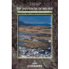 The Mountains of Ireland - A Walker's Guidebook - Cicerone Press